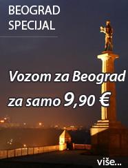 Beograd Specijal